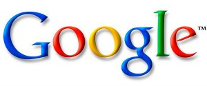 google-consumo-electrico