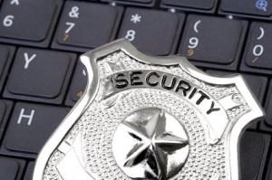 Proteger tus datos personales es una de las razones por las cuales hay que navegar seguro por la red. Foto gruaboyblog
