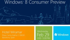 Windows_8_Consumer_Preview