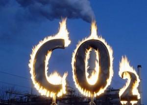 bacteria-dioxido-carbono-combustible