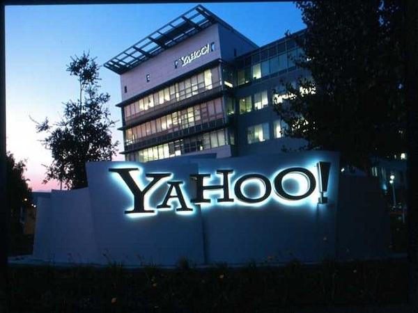 El futuro de Yahoo se presenta incierto. Foto tuexpertoit