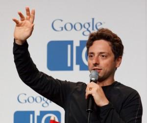 Sergey_Brin_Google