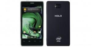 Xolo_X900