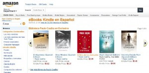 ebooks-kindle