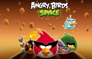 AngryBirds_Space_3-533x342