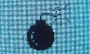 Cyber-war-bomb-icon-002