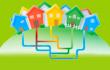 Google_Fiber_Houses