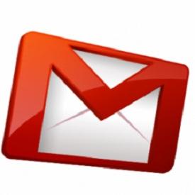 324615-gmail-app-logo