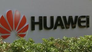 Huawei_Extra3_610x458