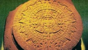 Profecias-mayas_448_338