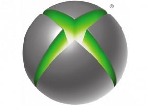 Xbox-7201