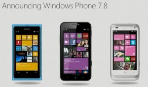 Announcing-Windows-Phone-7.8