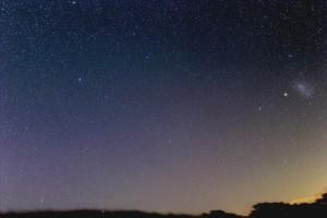 comets-lemmon-pan-starrs-tilbrook
