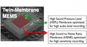 dual-membranemics-3-6-13-02