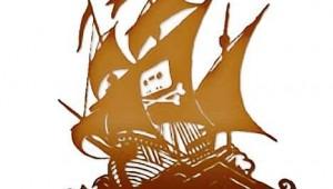 PirateBay_1_NETT_26916d