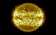 Timelapse_Sun_1080-16x9_web