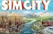 analisis-de-simcity-800x576