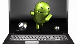 android-para-pc