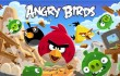 angry-birds-windows-phone-1367546485620x340.jpg.pagespeed.ce.lvFPKiVwMq