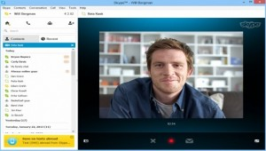 skype_video_messaging_windows_1-580x407