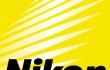 Nikon_logo_2012.10