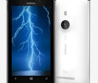 Scientists-use-lightning-to-charge-a-Nokia-Lumia-925
