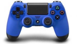 dualshock-4-blue