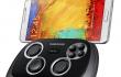 650_1000_samsung-gamepad-8