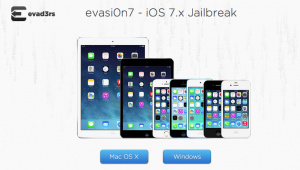 Captura de pantalla 2013-12-22 a la(s) 17.29.26