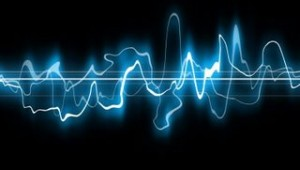 ondas-de-sonido[1]