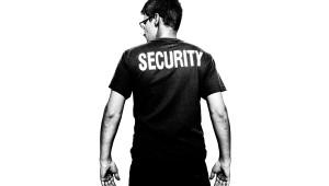 snowden-security