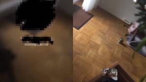 videowatsapp