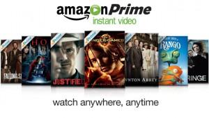 Amazon_Prime
