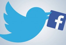 FaceTwitter
