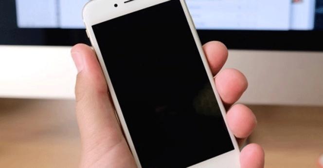 Qué hacer si tu teléfono Android no enciende
