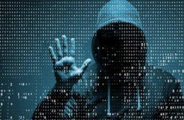 Las habilidades esenciales para convertirse en Hacker