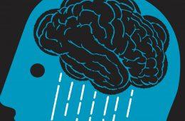 Investigadores del MIT crean un sistema capaz de detectar depresión