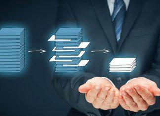 Herramientas gratuitas para hacer Data Mining