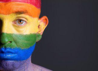 comportamiento homosexual