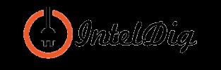 IntelDig