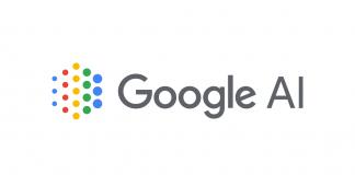Google Cloud lanza AI Hub para simplificar plataformas de aprendizaje automático