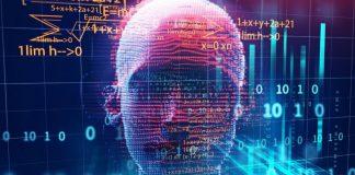 IA etiqueta a posibles delincuentes antes de que hayan hecho algo