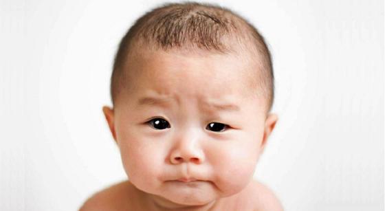 Los primeros bebés editados genéticamente son chinos