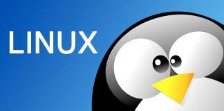 mejores distribuciones Linux