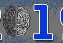 Predicciones sobre Inteligencia Artificial para el 2019