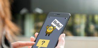 usos innovadores y alternativos para chatbots