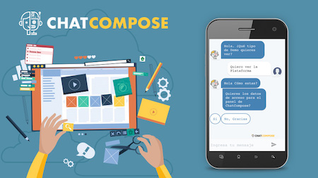 ChatCompose