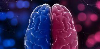 Genes de colombianas ofrecen nuevas pistas en la lucha contra el Alzheimer