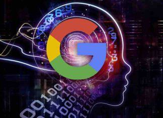 IA de Google podría prevenir muertes causadas por recetas incorrectas