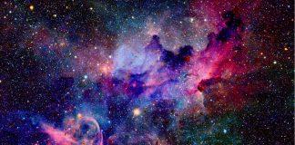 Nueva técnica de IA detecta y clasifica galaxias a través de imágenes